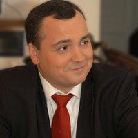 Popik Vasily   Social Profile