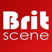 Britscene Social Profile