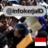 @infokerjaID