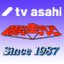 朝まで生テレビ! Social Profile