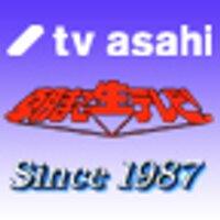 朝まで生テレビ! | Social Profile