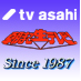 朝まで生テレビ! (@asamadetv)