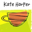 Kate Harper Designs (@kateharpercards) Twitter