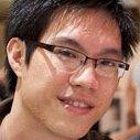 Jamorn Horathai | Social Profile