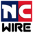 NC Wire