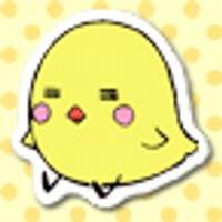 桜乃ありす@いろりんぱ | Social Profile
