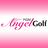 PGM_Angel_Golf