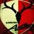 @antlers_news