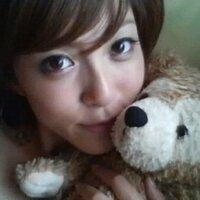かとうさん   Social Profile