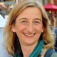 Antonia Clare   Social Profile