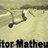 @V_Matheus33