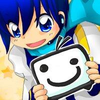 KAITO動画オススメbot | Social Profile