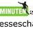 90minuten_news profile