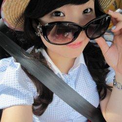 yuriya | Social Profile
