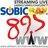 @SubicBayFM