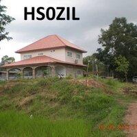 HS0ZIL