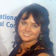Andrea Snell   Social Profile
