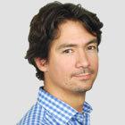 Johnathan Plunkett Social Profile