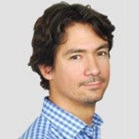 Johnathan Plunkett | Social Profile