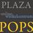 The profile image of popsplaza