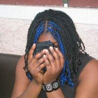 Carlene King | Social Profile