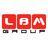 @LBM_Group