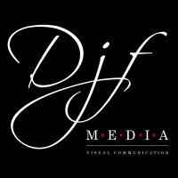 DJF Media   Social Profile