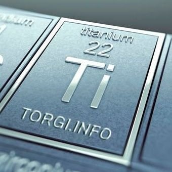 TORGI INFO (@TorgiInfo)