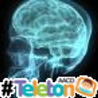 Paralisia Cerebral | Social Profile