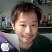 川本 裕一 | Social Profile