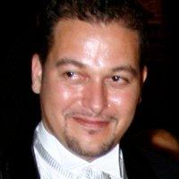 Mehdi El Baroudi | Social Profile