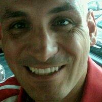 Michael Vella | Social Profile