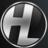 hostlabor.com Icon