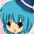 @hunter_yuichi