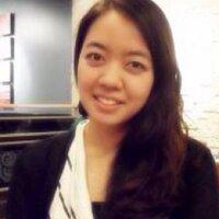 혜나양 | Social Profile