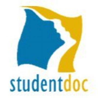 StudentDoc | Social Profile