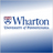 The Wharton School