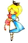 The profile image of kanakanakanae