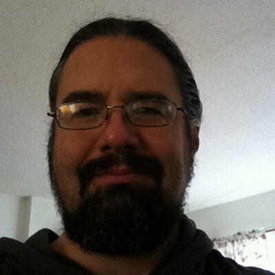 Dan Turner | Social Profile