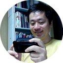 Chihiro FUKAZAWA