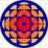 CBC Radio's Ideas