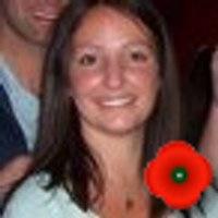 Lydia Pluckrose | Social Profile