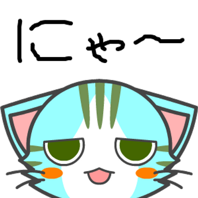 青葉 透   Social Profile