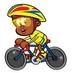 @ciclista_jorge