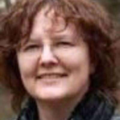 Helen Whitehead | Social Profile