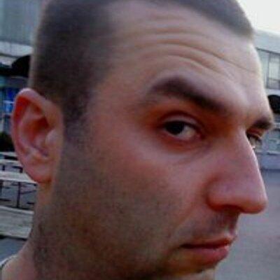 Zlatko Đurić | Social Profile