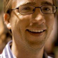 Stephen Murphey | Social Profile