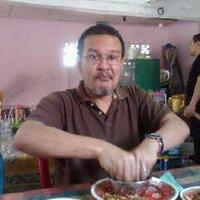Yando Zakaria   Social Profile