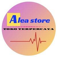 @Alea_store
