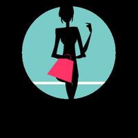 My Fashion Maven | Social Profile